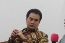 Banggar DPR Usulkan Dana Saksi Rp3,9 Triliun