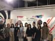 Lebih dari 200 Desainer Pamerkan Karya di Jakarta Fashion Week 2019
