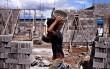 Triniti Dinamik Kembangkan Rumah Murah di Maja