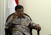 Kalla Yakin Indonesia Gelar Olimpiade 2032