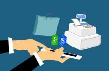 IFC dan Alipay Latih 10 Ribu Ahli Teknologi Finansial