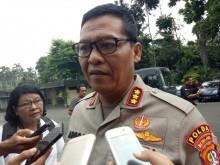 Polisi Bakal Periksa Pihak Lapangan Tembak Senayan