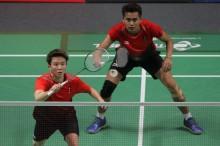 Indonesia Tambah Tiga Wakil di Perempat Final Denmark Open