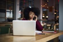 Investor Tertarik Beri Pendanaan ke Aplikasi <i>Freelance</i>