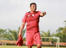 Arema Siapkan Taktik <i>Pressing</i> Lawan Bali United