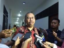 Perbakin Setuju Rencana Realokasi Lapangan Tembak Senayan