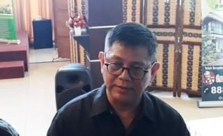Politikus NasDem: Usut Motif Penembakan Gedung DPR