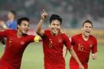 Sejumlah Fakta Menarik usai Timnas U-19 Bungkam Chinese Taipei