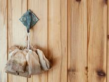 Kepailitan Sariwangi Tidak Memengaruhi Industri Makanan