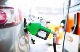 Begini Efek Buruk Jika Mobil Diesel Diisi Bensin