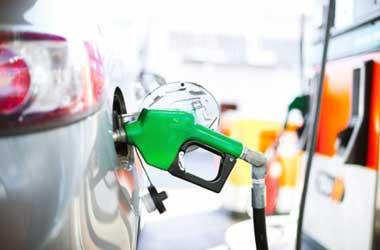 Salah isi bahan bakar, garansi mobil tak berlaku. Thoughtco