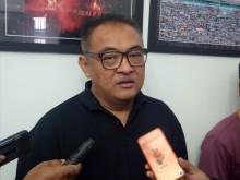 Imbas Sanksi PSSI, Arema Lakukan Penghematan