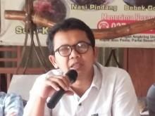 Mewujudkan Pluralisme Masih jadi PR Besar Jokowi