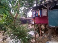 Tak Ada Persiapan Khusus Hadapi Potensi Banjir