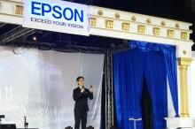 Epson Bakal Seriusi Penindakan Peredaran Tinta Palsu