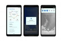 Digital Wellbeing Masuk ke Semua Ponsel Android One