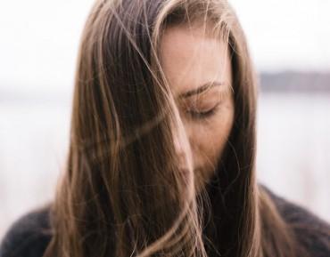 Penggunaan Kata Tertentu di Media Sosial Bisa Jadi Pertanda Awal Depresi