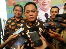 PLT Bupati Bekasi Pastikan Pembangunan Infrastruktur Berjalan