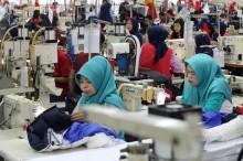 Kenaikan Upah tak Diikuti Peningkatan Produktivitas