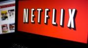 Netflix Luncurkan Sulih Teks Bahasa Indonesia