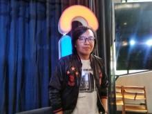 Ari Lasso Salut dengan Gebrakan Musisi Indie di Indonesia