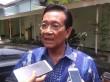 Govt to Realize Borobudur-Yogya-Solo Toll Road