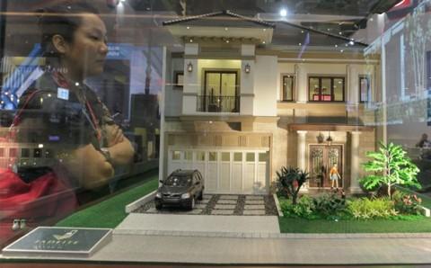 Relaksasi Pajak, REI: Bisa Memacu Industri properti