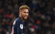 Barca takkan Pulangkan Neymar