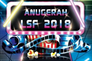 Metro TV Masuk Nominasi 3 Kategori Anugerah LSF 2018