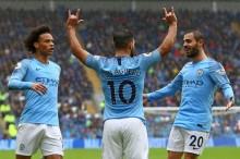 Prediksi Man City vs Burnley: Saatnya Menjauh