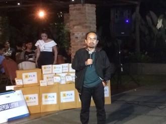 PLN Jabar Target Sambungi Listrik Gratis 100 Ribu Rumah