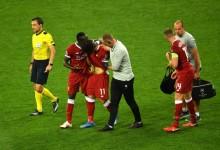 Prediksi Huddersfield vs Liverpool: Badai Cedera Bukan Kendala