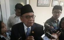 <i>`Jakarta Bukan Emaknya Kota Bekasi`</i>