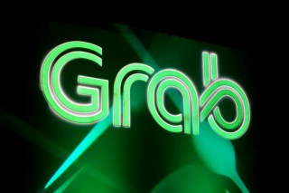 Grab Umumkan CTO for Transport Baru