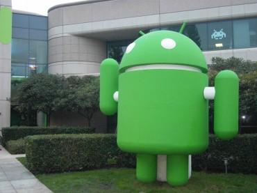 Ini Biaya Manufaktur Android untuk Gunakan Play Store