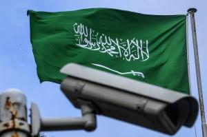 Saudi Pecat 5 Pejabat dan Tangkap 18 Orang
