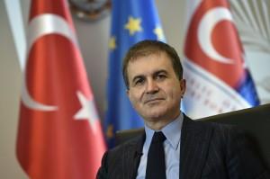 Turki Bertekad Ungkap Semua Detail Kematian Khashoggi