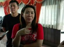 Target Para Legenda Bulu Tangkis Indonesia Ikut Lomba TKRM