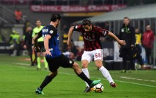 Prediksi Inter vs Milan: Ujian Mental Juara