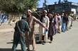 Gelombang Kekerasan di Pemilu Afghanistan Tewaskan 170 Orang