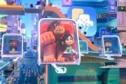 Film Wreck-It Ralph 2 Dilarang Pakai Salah Satu Banyolan Star