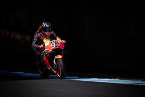 Klasemen Para Pembalap Usai MotoGP Jepang
