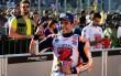 Jadi Juara MotoGP 2018, Marquez Masih Menyimpan Kekecewaan