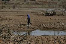 BPBD Kulon Progo Pastikan Bantuan Air Aman