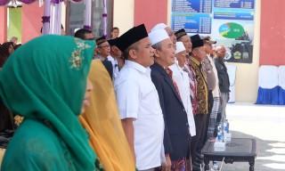 Masyarakat Lasem Ingin Cetuskan Daerah Toleransi