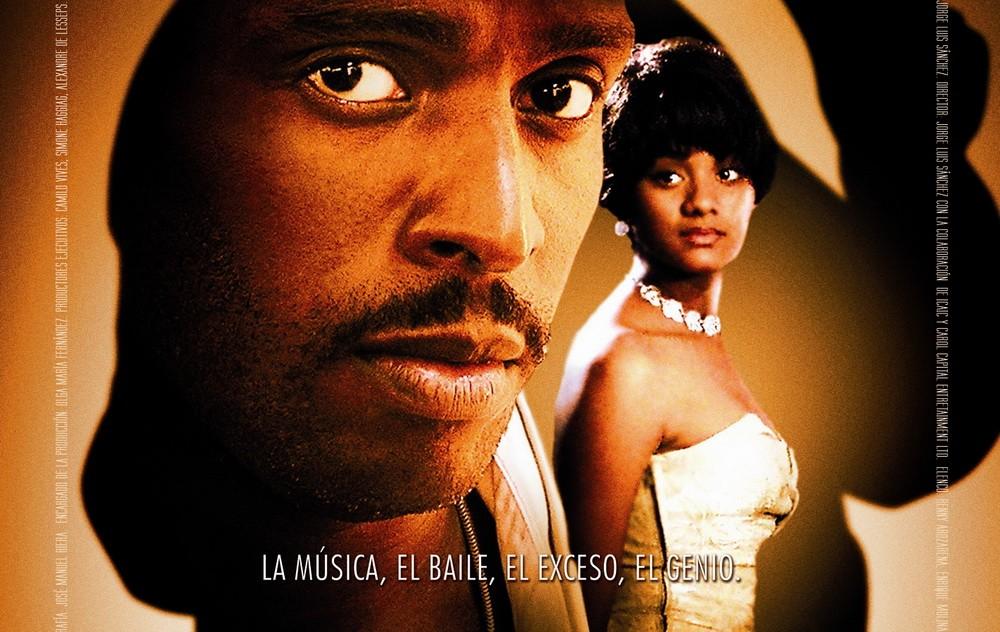Poster film El Benny (Foto: ist)