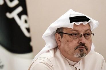 Arab Saudi Klaim tak Tahu Keberadaan Jasad Khashoggi