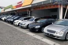 Memilih Mobil Bekas Berkualitas