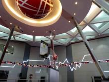 Indeks Saham Indonesia Siap Melesat