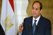 Mesir Tangkap Ekonom Pengkritik Kebijakan Pemerintah